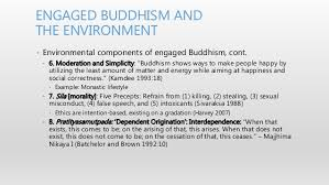 buddhism essay topics buddhism essay topics siol ip essay about buddhism environment ethics essay topics essay for you buddhism environment ethics essay topics image