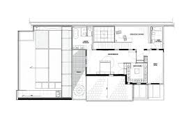 plans collect this idea plans 1 philippine house designs and floor for small houses 2017