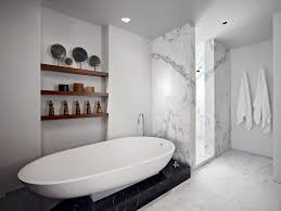 freestanding contemporary bathtubs. san francisco stand alone tubs with contemporary bathroom shelves modern and bathtub free-standing tub freestanding bathtubs