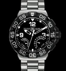 tag heuer formula 1 watches review best selling watches replica review replica tag heuer formula 1 calibre s chronograph cah7010 ba0854 men watch