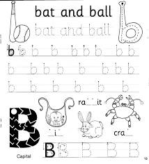 Worksheets, lesson plans, activities, etc. Jolly Phonics Workbook 3 G O U L F B