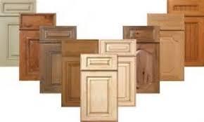 Kraftmaid Cabinets Catalog Bar Cabinet