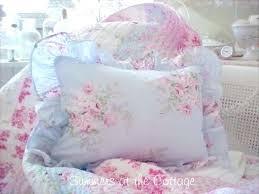 rachel ashwell shabby chic bedding shabby chic bedding shabby chic bedding picture ideas couture simply breathtaking