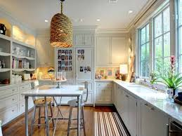 Kitchen Breakfast Bar Kitchen Breakfast Bar Design Ideas Pictures Zillow Digs Zillow