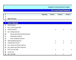 Business Start Up Costs Template Operating Cost Template Tsurukame Co