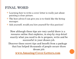 Ending The Essay: Conclusions   - Harvard Writing Center Cover ...
