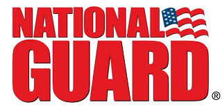 Jobs In Farmington Nm Army National Guard 35f Intelligence Analyst Job Listing In