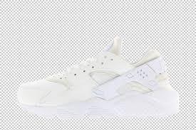 Nike Free运动鞋new Balance Huarachenike Png剪贴画白色户外模板下载