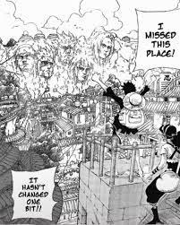 One piece X Naruto: OnePiece