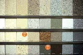 home depot countertops granite colors home depot attractive counter intended for 1 corian countertops home depot home depot countertops