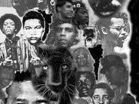 Afro Power!: лучшие изображения (9) в 2020 г.   Всемирная ...