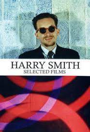 Harry Smith Selected Films | Experimental Cinema