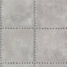 kitchen wallpaper texture. Brewster 2686-21252 Kitchen Wallpaper Texture