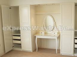 ikea bedroom furniture wardrobes. IKEA Hemnes Dressing Table Ikea Bedroom Furniture Wardrobes