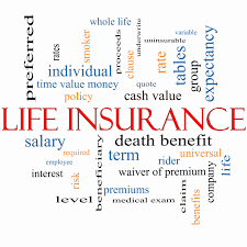 Universal Life Quote Universal Life Insurance Plan and Variable Life Insurance Quote 37