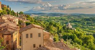 tuscany italy italy vacation packages