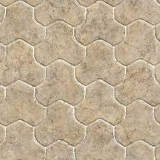 tileable tile texture. Fine Tile Seamless Marble Floor Tiles By Hhh316 In Tileable Tile Texture