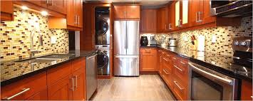 Top Home Remodeling Companies Interesting Decorating Ideas
