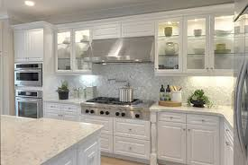 UNBEATABLE PRICES FOR COMPLETE KITCHENS ~ OUR NEW KITCHEN CABINETS ARE LESS  EXPENSIVE THAN REFACING YOUR OLD ONES!
