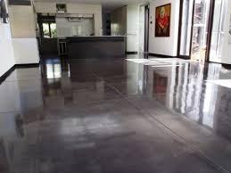 dark polished concrete floor.  Concrete Dark Concrete Floors  Google Search With Dark Polished Concrete Floor