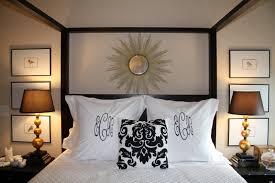 Bedrooms Houzz Photo   1