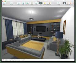 Mac Interior Design Top 12 Home Design Floor Plan Software For Mac 2019 2020