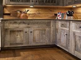 barnwood cabinet doors. home design:amusing barnwood kitchen cabinets barn wood shelves made from i in inspirational cabinet doors