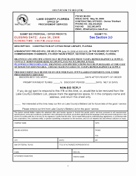 Lawn Care Contract Template Stanley Tretick