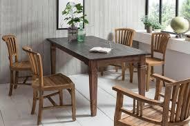 Esstisch Beige Breite 180cm Seadrift Sit Möbel Moebel