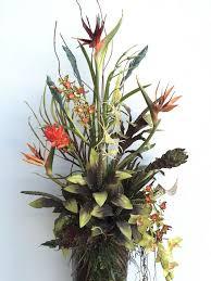 799 best tropical floral designs 2015 images
