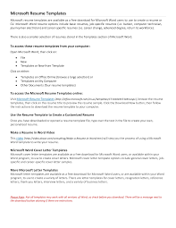 Kick Ass Cover Letter Image Collections Cover Letter Ideas