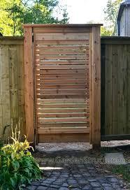 wooden garden gates for wooden garden gates for fancy design wooden garden gate designs wooden garden gates