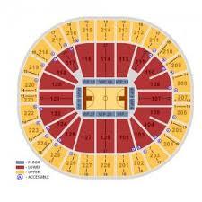 Seattle Wa Tickets Preferred Seats