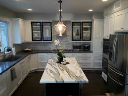 kitchen cabinet remodeling 4 chic and creative kitchen solvers