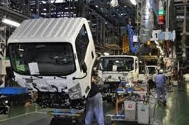 いすゞ 自動車 藤沢 工場 コロナ