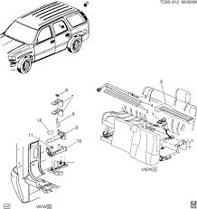 2001 chevy trailblazer fuse box diagram on 2001 images free 2007 Chevy Trailblazer Fuse Box Diagram 2007 cadillac escalade jack location 2003 trailblazer fuse box 2001 jeep grand cherokee fuse box diagram 2007 chevy trailblazer fuse box location
