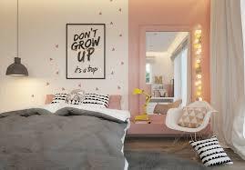 16 Fantastische Jugendzimmer Für Mädchen Gestalten