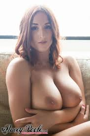 219 best images about Stacey Poole II on Pinterest