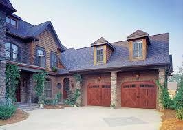 garage door repair fayetteville ncGarage Door Repair Fayetteville Nc  Wageuzi