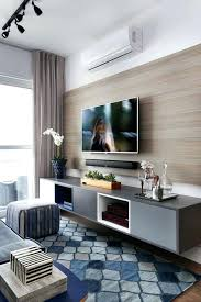 tv wall ideas wall units wall mount ideas hide wires feature wall ideas amazing tv wall