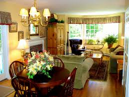 family room furniture arrangement. Family Room Furniture Arrangement Luxury Easy Living Inspirational Aments The Eye C