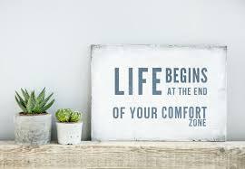 199 Motivierende Sprüche Zitate Für Erfolg Und Lebensfreude