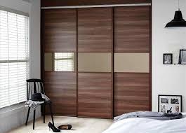 sliding door bedroom furniture. The Images Collection Of Bedroom Furniture Wardrobes Sliding Doors Door E