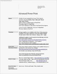 Apple Pages Resume Template Picture Resume Template For Mac Pages