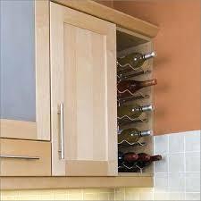 wine bottle storage furniture. Wine Bottle Storage Furniture Kitchen Cabinet Matchless