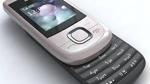 Nokia 2220 Slide Vs Nokia 109 Vs Nokia 100