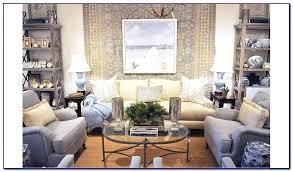 Craigslist Furniture For Sale By Owner Richmond Va Craigslist