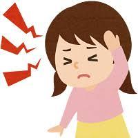 知っておきたい「子どもの頭痛と治療」   健康・医療トピックス   オムロン ヘルスケア