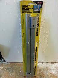 sliding door security bar. Sliding Door Security Bar Patio Out Of Sight Glass R