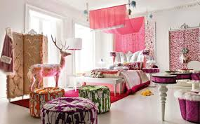 ... Teenage Girl Bedroom Ideas For Smallooms Teen Blue Home Design And Decor  Pretty Girls 99 Amazing ...